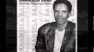 ikhansela band   Abantu Bayangihleka