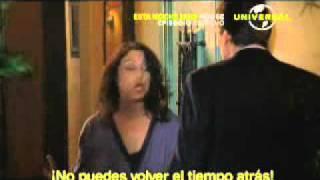 Dr. House - Temporada 7 -- Episodio 16