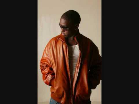 Kayo Featuring Akon-Get By (FIRST MIXTAPE SINGLE).wmv