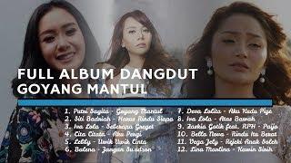 Full Album Dangdut Goyang Mantul