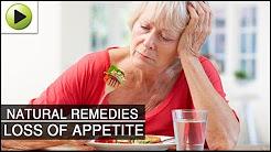 hqdefault - Appetite Loss Back Pain