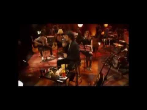 LABIOS ROTOS - ZOE - (VIDEO OFICIAL)