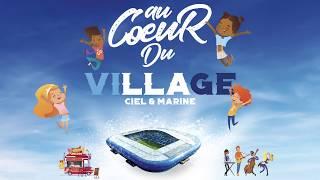 Village Ciel&Marine