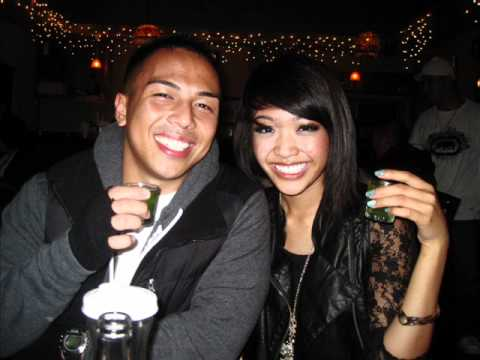 Rest In Paradise Junethea Crystal Centeno .