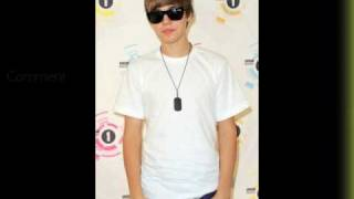 A Justin Bieber Love Story- Love The Way You Lie. Episode 4