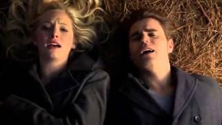 Стефан и Керолайн 6 сезон   13 серия online video cutter com