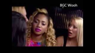 Repeat youtube video BGC12 SPOLIERS (ALL FIGHTS AND CONFIRMED RUMOURS)