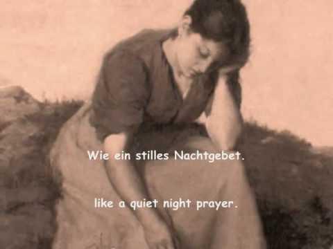 Mendelssohn -