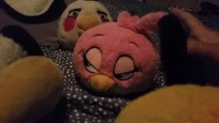 "Angry Birds S2 E1 ""Bird""day Party"""