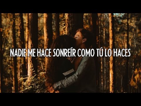 Simple Plan - Perfectly Perfect (Sub Español) [Music Video]