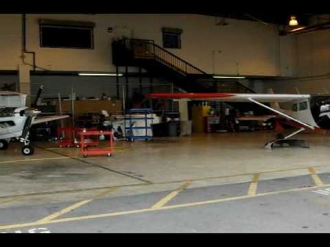 West Air Aviation, Inc - North Las Vegas, Nevada