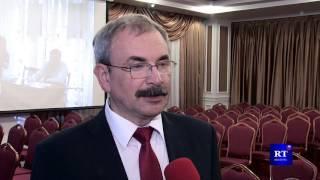 Смотреть видео Владислав Курнушко:У Правительства Москвы есть отдельный закон, принятый в 2009 году, который онлайн