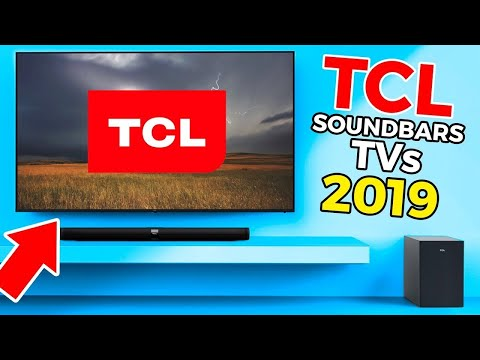 TCL celebrates Cut the Cord Day with huge Roku TV giveaway