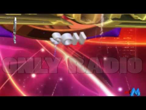 PRESENTACIONES SONIDERAS SONIDO SAMURAI PRODUCCIONES ONLY RADIO