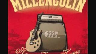 Millencolin- Battery Check
