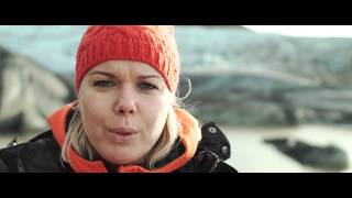 Iceland Destination Highlights | Gray Line Sightseeing thumbnail