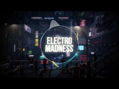 Dyro Ft. Joe Taylor - Surrounded (Original Mix)