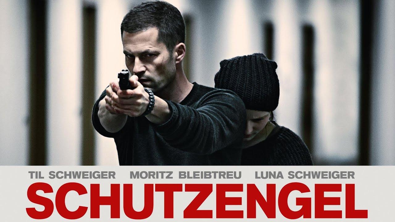 Til Schweiger Film
