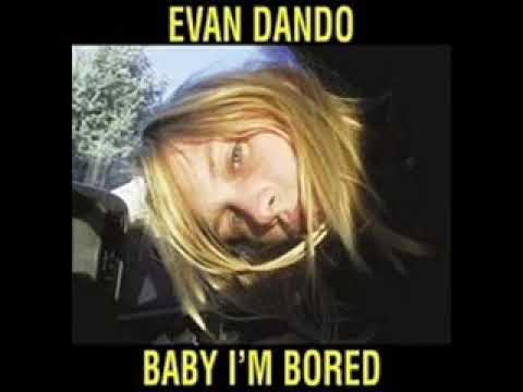 evan-dando-the-same-thing-that-you-thought-hard-about-its-the-same-part-i-can-live-without-mrwulfie