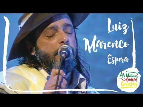 BAIXAR LUIZ MARENCO MUSICA DESTINOS