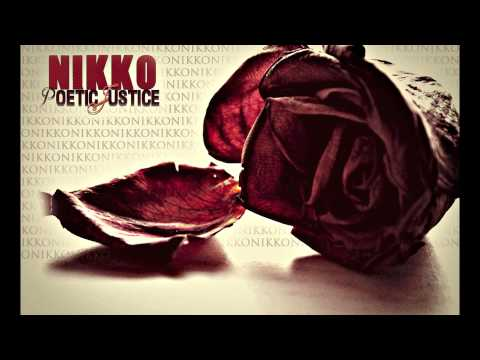 Nikko - Poetic Justice