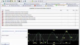 Interfaz ELM327 -  Instalación, Configuración y Funcionamiento de la Interfaz OBD2