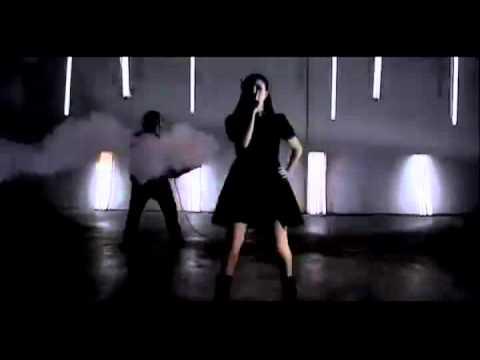 Baila Duro (Sheeqo Beat Remix) [3BallMTY]...