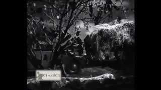 Kyun Tumhe Dil Diya (Video Song) – Anokhi Ada