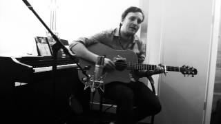 Eddie Thoneick & Abel Ramos feat. James Walsh - Love Will Never Let You Down (Acoustic Version)
