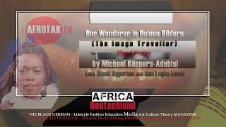 ars electronica decolonial kunst afrika contemporary african art black berlin deutschland literature