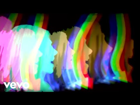 Warm Digits - Growth of Raindrops (feat. Sarah Cracknell) ft. Sarah Cracknell