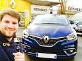 Essai nouveau Renault Scenic 4, TCe 130Ch, BVM6, Intense [FR]