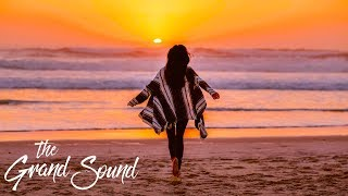 ♫ Best Progressive House Mix 2018 Vol. #2 ♫