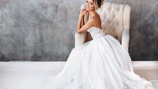 свадебный салон в Санкт-Петербурге(, 2015-12-05T21:50:58.000Z)