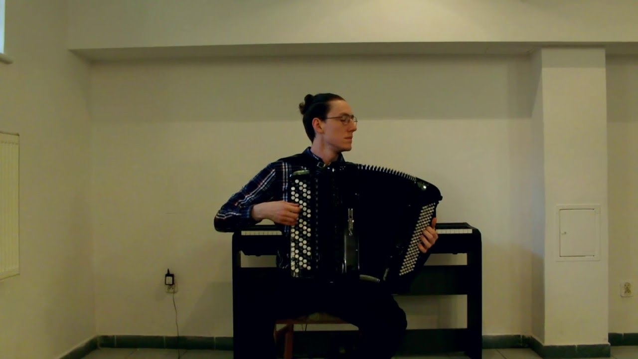 lost-frequencies-are-you-with-me-olavsky-accordion-cover-olavsky