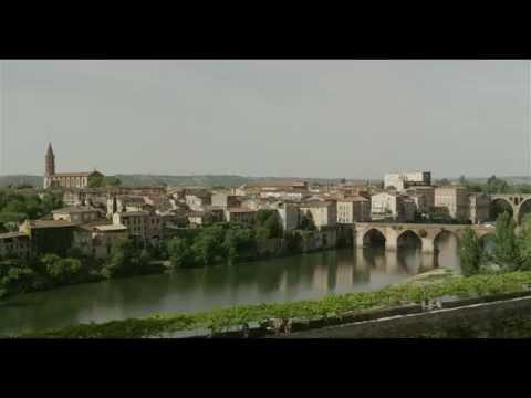 Vox Bigerri - Suu pont de Mirabel