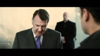The Samaritan - 'Clip 2'