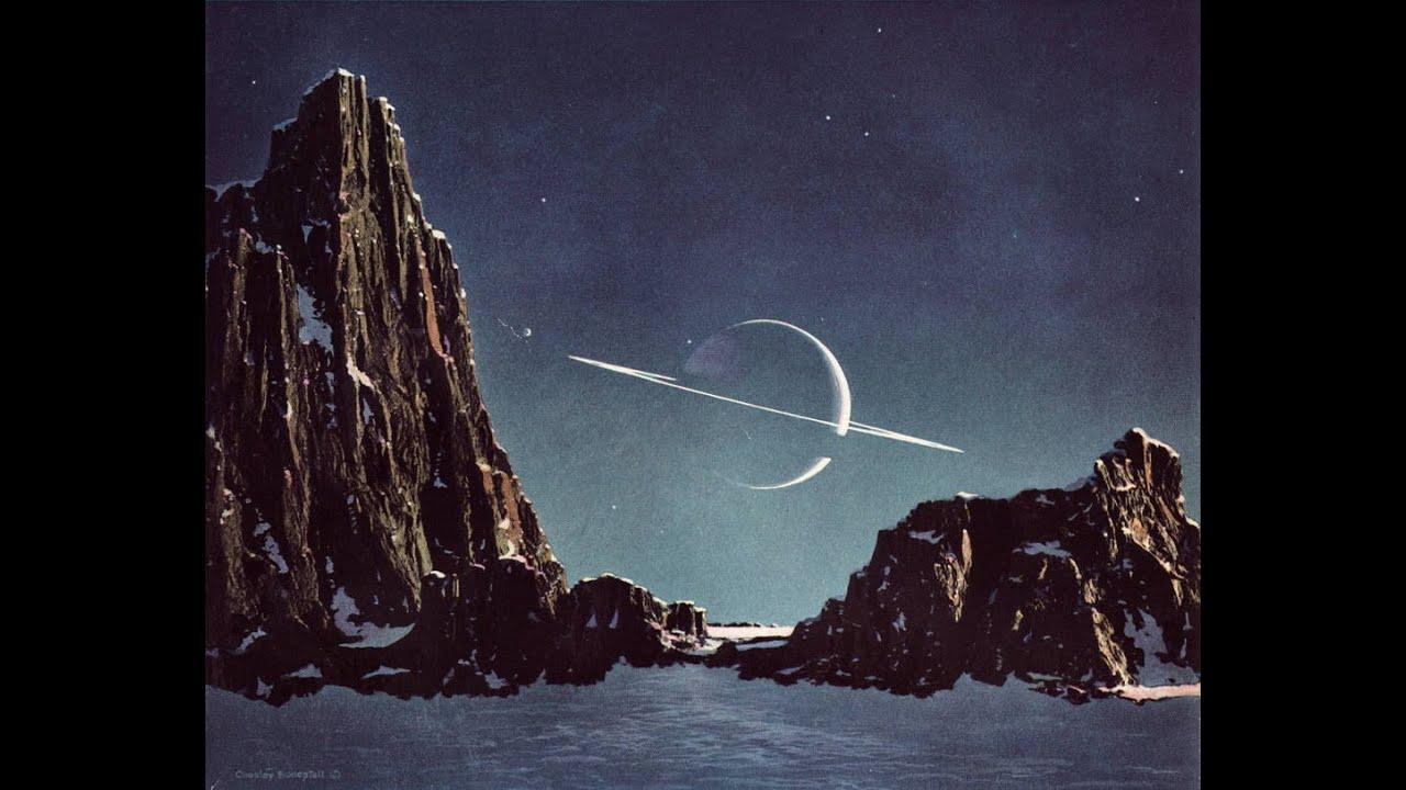 Saturn in Aquarius for all signs