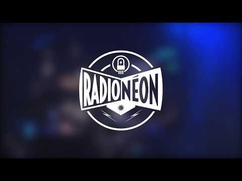 RADIO NÉON - Promo Live 2018
