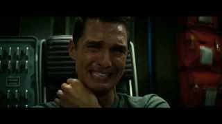 Matthew McConaughey reacts to Wrecking Ball (Chatroulette Version)