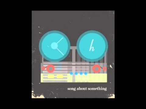 Howard - Song About Something