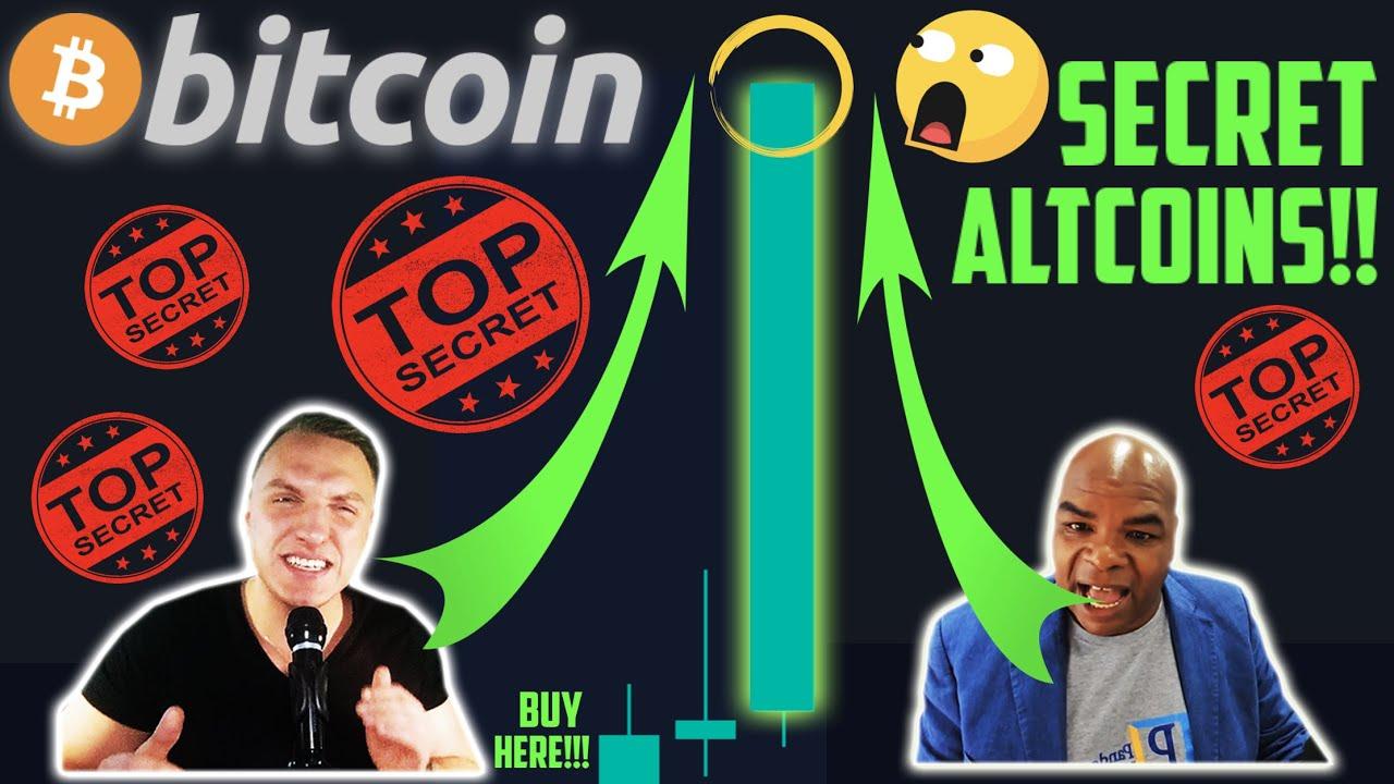bitcoin community keressen vásárolni eladó és kereskedelmi bitconnect)