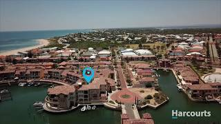 12/4 Port Quays, Wannanup -  Property Video