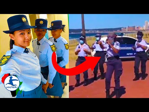 watch-female-south-african-police-doing-the-#jerusalemadance-challenge