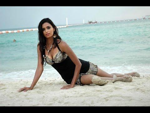 bengali film P Se PM Tak full movie download