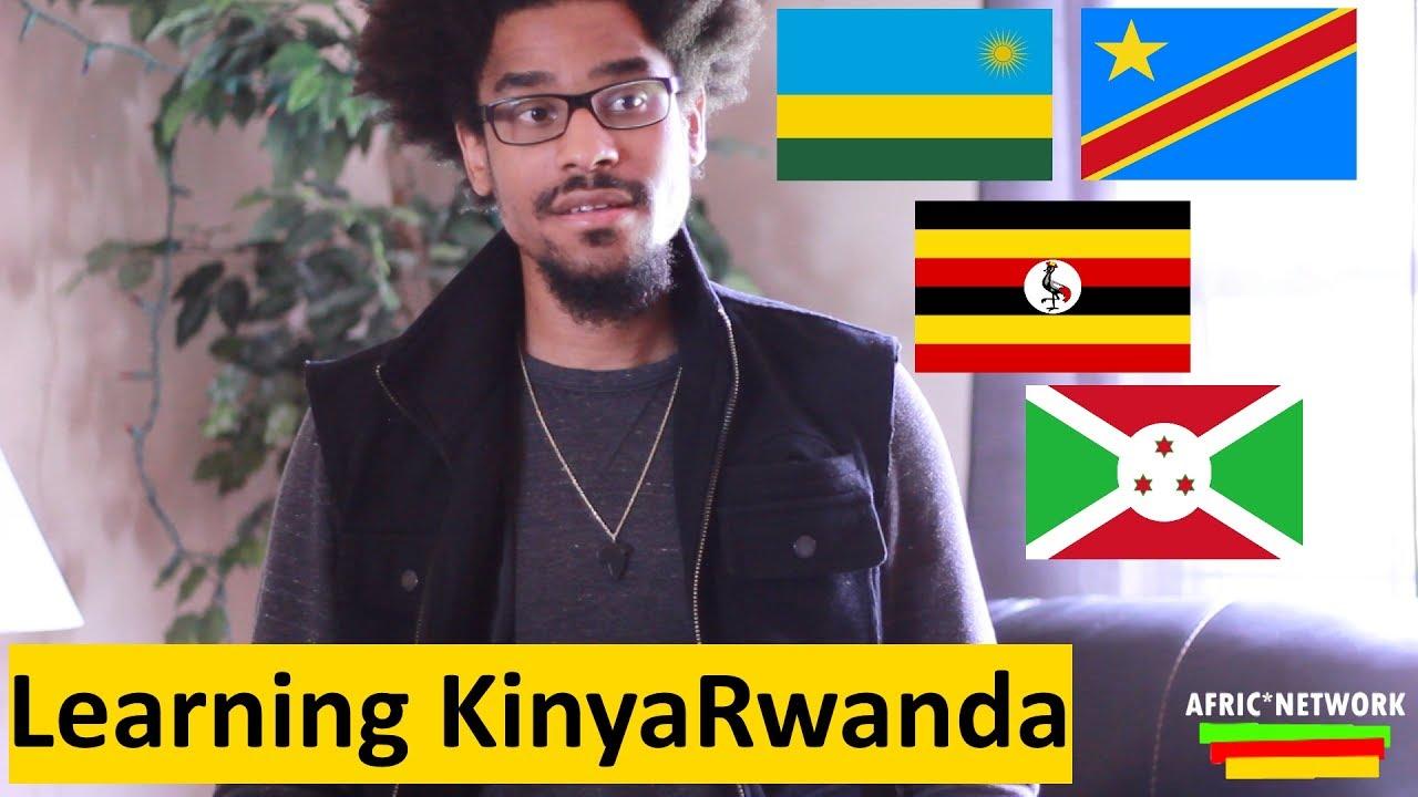Helpful Language-Learning Resources - Learning Kinyarwanda