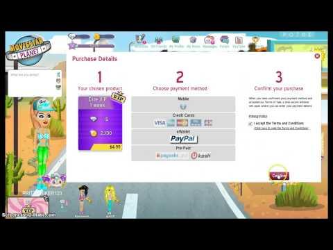 Msp free coin bank login / Rhea coin location games