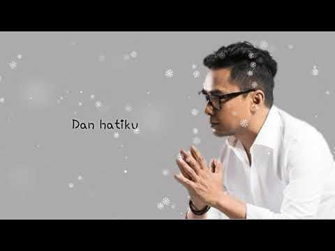 Lirik Usai Kisahku (Ady Naff)