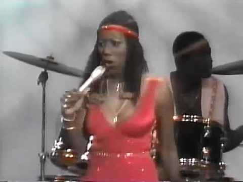 The S O S  Band  Just Be Good To Me 1983 ((Stereo))