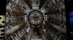 Un túnel atrapa a los visitantes a través de la magia de las ciencias